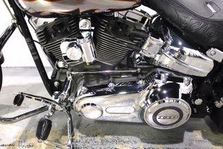 2014 Harley Davidson Breakout CVO Screamin Eagle FXSBSE Boynton Beach, FL 36