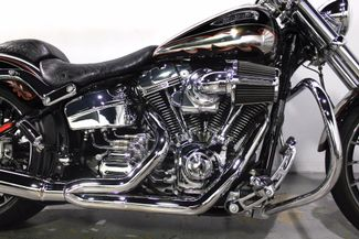 2014 Harley Davidson Breakout CVO Screamin Eagle FXSBSE Boynton Beach, FL 21