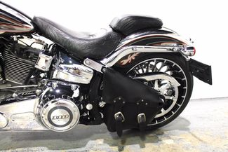 2014 Harley Davidson Breakout CVO Screamin Eagle FXSBSE Boynton Beach, FL 39