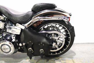 2014 Harley Davidson Breakout CVO Screamin Eagle FXSBSE Boynton Beach, FL 40