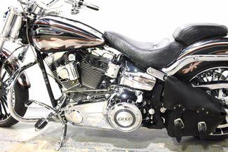 2014 Harley Davidson Breakout CVO Screamin Eagle FXSBSE Boynton Beach, FL 41