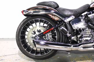 2014 Harley Davidson Breakout CVO Screamin Eagle FXSBSE Boynton Beach, FL 23