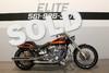 2014 Harley Davidson CVO Softail Breakout FXSBSE SOUTHFLORIDAHARLEYS.COM $358 a Month!* Boynton Beach, FL
