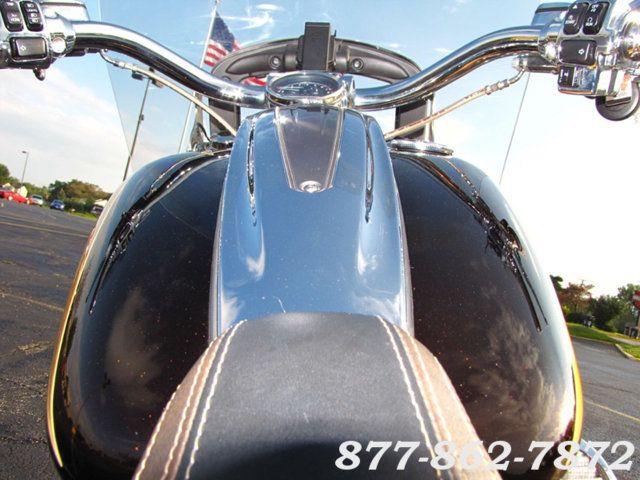 2014 Harley-Davidson CVO SOFTAIL DELUXE FLSTNSE CVO SOFTAIL DELUXE McHenry, Illinois 17
