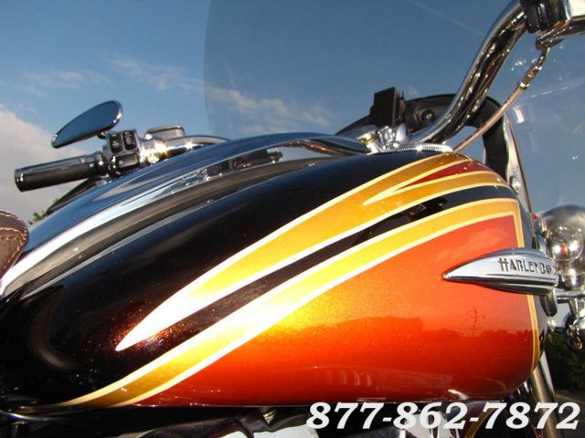 2014 Harley-Davidson CVO SOFTAIL DELUXE FLSTNSE CVO SOFTAIL DELUXE McHenry, Illinois 18