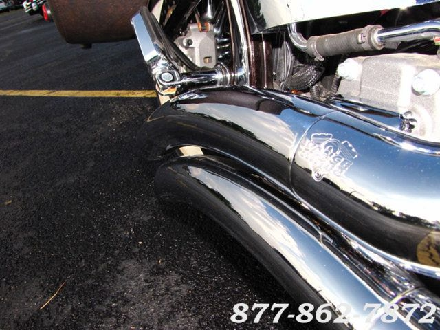 2014 Harley-Davidson CVO SOFTAIL DELUXE FLSTNSE CVO SOFTAIL DELUXE McHenry, Illinois 24