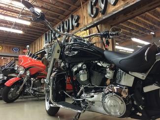 2014 Harley-Davidson Softail® Deluxe Anaheim, California 11