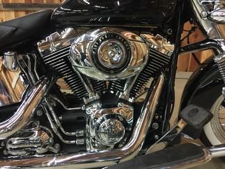2014 Harley-Davidson Softail® Deluxe Anaheim, California 3