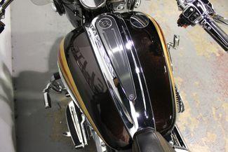 2014 Harley Davidson Deluxe CVO Screamin Eagle FLSTNSE Boynton Beach, FL 16