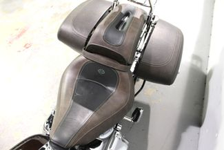 2014 Harley Davidson Deluxe CVO Screamin Eagle FLSTNSE Boynton Beach, FL 17