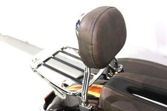 2014 Harley Davidson Deluxe CVO Screamin Eagle FLSTNSE Boynton Beach, FL 21