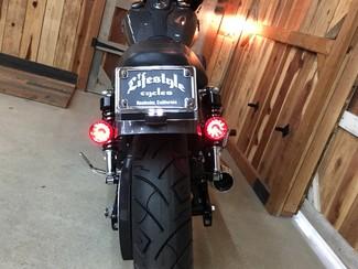 2014 Harley-Davidson Dyna® Street Bob® Anaheim, California 18