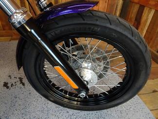 2014 Harley-Davidson Dyna® Street Bob® Anaheim, California 17