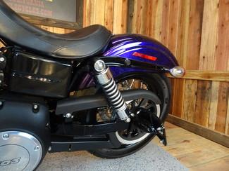 2014 Harley-Davidson Dyna® Street Bob® Anaheim, California 28