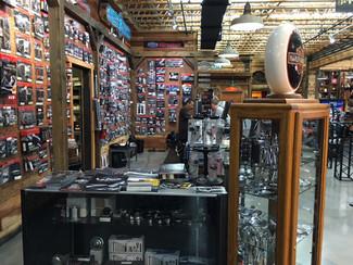 2014 Harley-Davidson Dyna® Street Bob® Anaheim, California 36