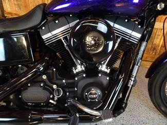 2014 Harley-Davidson Dyna® Street Bob® Anaheim, California 6