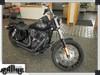 2014 Harley-Davidson Dyna® Street Bob® Burlington, WA