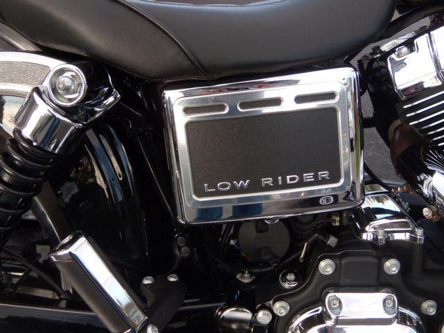 2014 Harley-Davidson Dyna® Low Rider® Ephrata, PA 11