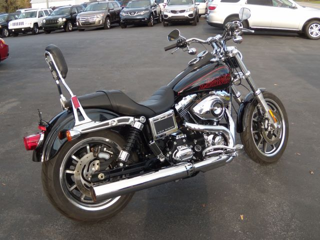 2014 Harley-Davidson Dyna® Low Rider® Ephrata, PA 2