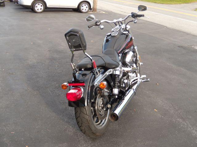 2014 Harley-Davidson Dyna® Low Rider® Ephrata, PA 3