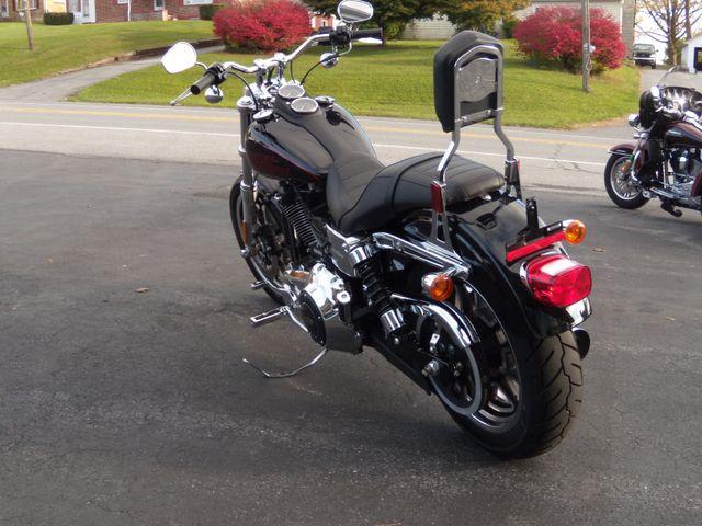 2014 Harley-Davidson Dyna® Low Rider® Ephrata, PA 4