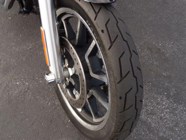2014 Harley-Davidson Dyna® Low Rider® Ephrata, PA 8
