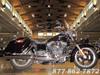 2014 Harley-Davidson DYNA SWITCHBACK FLD SWITCHBACK FLD McHenry, Illinois