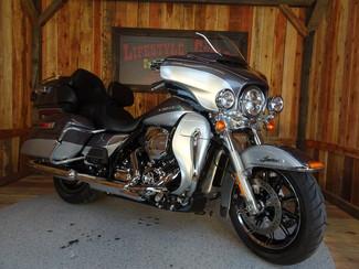 2014 Harley-Davidson Electra Glide® Ultra Limited Anaheim, California 9