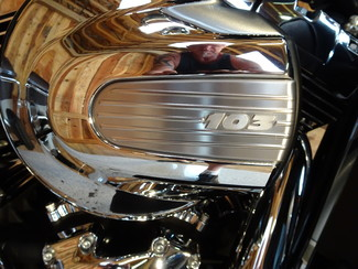 2014 Harley-Davidson Electra Glide® Ultra Limited Anaheim, California 15