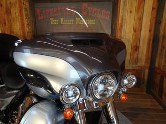 2014 Harley-Davidson Electra Glide® Ultra Limited Anaheim, California 16