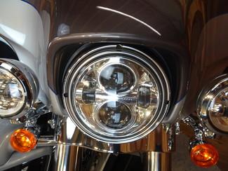2014 Harley-Davidson Electra Glide® Ultra Limited Anaheim, California 6