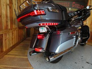 2014 Harley-Davidson Electra Glide® Ultra Limited Anaheim, California 28