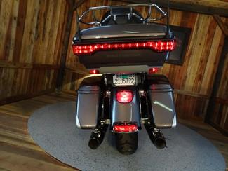 2014 Harley-Davidson Electra Glide® Ultra Limited Anaheim, California 29