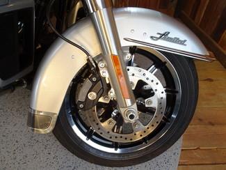 2014 Harley-Davidson Electra Glide® Ultra Limited Anaheim, California 20