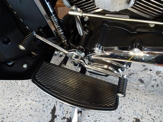 2014 Harley-Davidson Electra Glide® Ultra Limited Anaheim, California 22