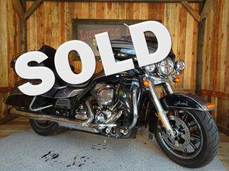 2014 Harley-Davidson Electra Glide® Anaheim, California