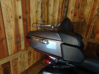2014 Harley-Davidson Electra Glide® Anaheim, California 14