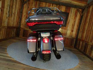 2014 Harley-Davidson Electra Glide® Anaheim, California 27