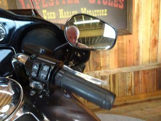 2014 Harley-Davidson Electra Glide® Anaheim, California 4