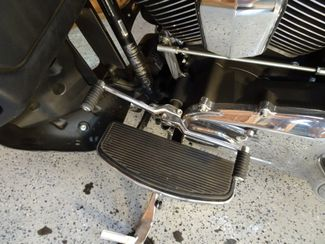 2014 Harley-Davidson Electra Glide® Anaheim, California 21