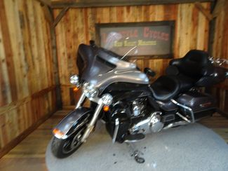 2014 Harley-Davidson Electra Glide® Anaheim, California 9