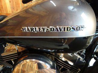 2014 Harley-Davidson Electra Glide® Anaheim, California 26