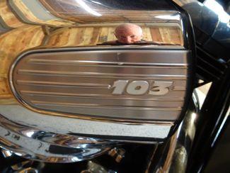 2014 Harley-Davidson Electra Glide® Anaheim, California 6