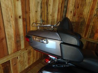 2014 Harley-Davidson Electra Glide® Anaheim, California 19
