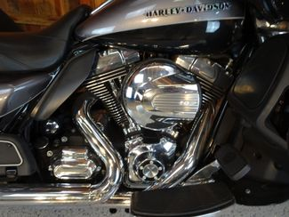 2014 Harley-Davidson Electra Glide® Anaheim, California 7