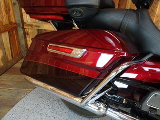2014 Harley-Davidson Electra Glide® Ultra Limited Anaheim, California 21