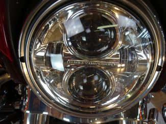 2014 Harley-Davidson Electra Glide® Ultra Limited Anaheim, California 23