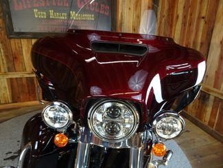 2014 Harley-Davidson Electra Glide® Ultra Limited Anaheim, California 24