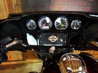 2014 Harley-Davidson Electra Glide® Ultra Limited Anaheim, California 4