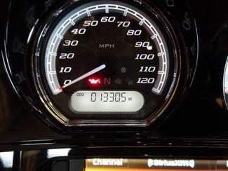 2014 Harley-Davidson Electra Glide® Ultra Limited Anaheim, California 27